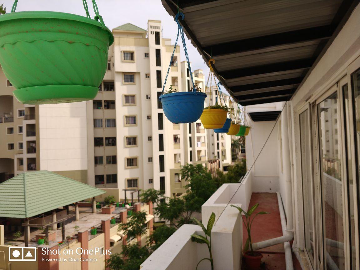 Tolstoy-Coliving-HSR Layout-Bengaluru